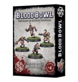 BLOOD BOWL GOBLINS