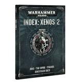 INDEX XENOS 2 SPECIAL ORDER