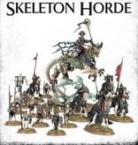 START COLLECTING! SKELETON HORDE DHC