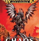 BATTLETOME GRAND ALLIANCE CHAOS