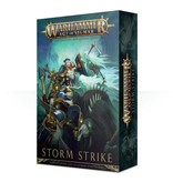 AGE OF SIGMAR STORM STRIKE DHC