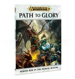 AGE OF SIGMAR PATH TO GLORY DHC