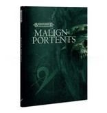 AGE OF SIGMAR MALIGN PORTENTS DHC