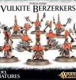 FYRESLAYERS VULKITE BERZERKERS