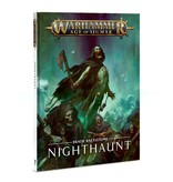 BATTLETOME NIGHTHAUNT DHC