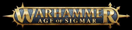 Age of Sigmar Core Items