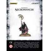 NIGHTHAUNT DEATHMAGES NECROMANCER DHC