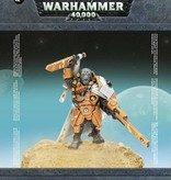 Tau Empire Cadre Fireblade SPECIAL ORDER