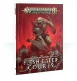 BATTLETOME FLESH-EATER COURTS 2019