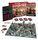 WARCRY CORE BOX SET