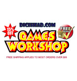 Freeguild Greatswords SPECIAL ORDER