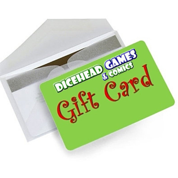 $5.00 GIFT CERTIFICATE