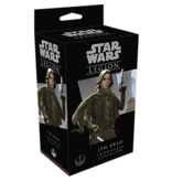 Star Wars Legion  Jyn Erso Commander Expansion