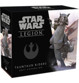 Star Wars Legion  Tauntaun Riders Unit Expansion