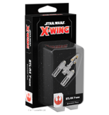 Star Wars X-Wing 2nd Edition BTL-A4 Y-Wing Expansion Pack