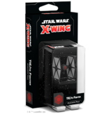 Star Wars X-Wing 2nd Edition TIE / fo Fighter Expansion Pack