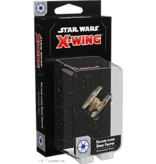 Star Wars X-Wing 2nd Edition Vulture Class Droid Fighter Expansion Pack