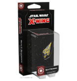 Star Wars X-Wing 2nd Edition Delta-7 Aethersprite Expansion Pack