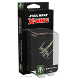 Star Wars X-Wing 2nd Edition Z-95-AF4 Headhunter Expansion Pack