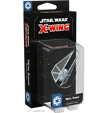 Star Wars X-Wing 2nd Edition TIE / sk Striker Expansion Pack