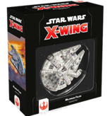 Star Wars X-Wing 2nd Edition Millennium Falcon