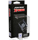 Star Wars X-Wing 2nd Edition Hyena-class Droid Bomber