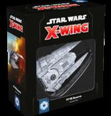 Star Wars X-Wing 2nd Edition VT-49 Decimator