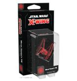 Star Wars X-Wing 2nd Edition Major Vonregs TIE Expansion Pack