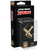 Star Wars X-Wing 2nd Edition Fireball Expansion Pack
