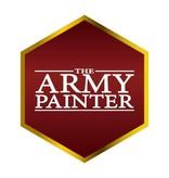 Army Painter Wargamer Brush Detail