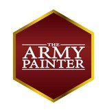 Army Painter Warpaints Banshee Brown 18ml
