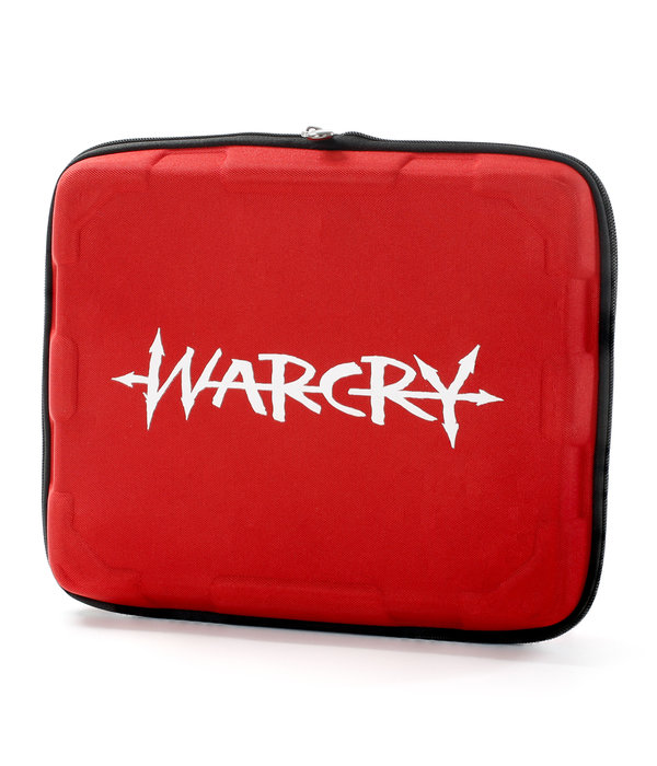 WARCRY 2 CARRY CASE