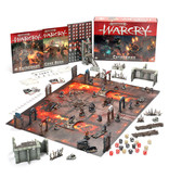 WARCRY CATACOMBS (ADD $4 S&H)