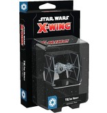 Star Wars X-Wing 2E TIE / rb Heavy