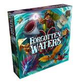 Forgotten Waters