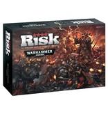 RISK Warhammer 40K
