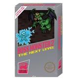 Boss Monster 2 The Next Level