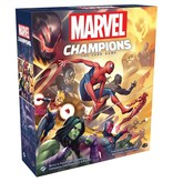 Marvel Champions LCG The Card Game Core Set