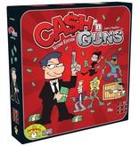 Cash n Guns 2nd Edition
