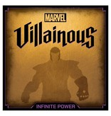 Marvel Villainous Infinite Power