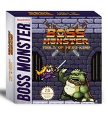 Boss Monster Tools of Hero Kind Expansion