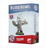 BLOOD BOWL TREEMAN 2020