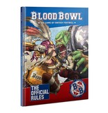 BLOOD BOWL 2020 RULEBOOK