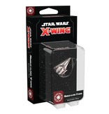 Star Wars X-Wing 2nd Edition Nimbus-class V-wing Expansion Pack