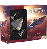 Star Wars Armada Galactic Republic Fleet Starter Set 2020