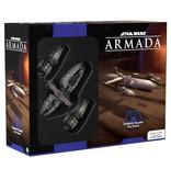 Star Wars Armada Separatist Alliance Fleet Starter Set 2020