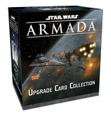 Star Wars Armada Upgrade Card Collection 2020