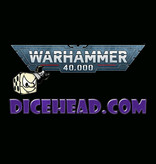 Chaos Space Marines Iron Warriors Warsmith SPECIAL ORDER
