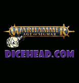 Daemons of Tzeentch Gaunt Summoner SPECIAL ORDER