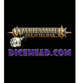 SERAPHON Saurus Warriors SPECIAL ORDER